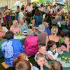 Generationenfest des SHV in Altaussee 2019_35