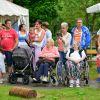 Generationenfest des SHV in Altaussee 2019_58
