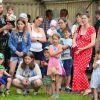 Generationenfest des SHV in Altaussee 2019_59