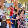 Generationenfest des SHV in Altaussee 2019_68