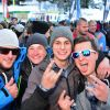 Skiopening Schladming 2018 Kessler Alm_131
