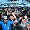 Skiopening Schladming 2018 Kessler Alm_134