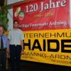 120 Jahre FF Ardning_7