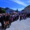2.Trachtensonntag in Weißenbach bei Liezen