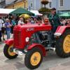 Traktoren & Lederhosen 2015