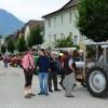 8. Traktoren und Lederhosentreffen