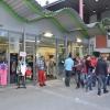 9. Liezener Shopping Night