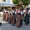 Bezirksmusikfest 2013