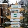 Christkindlmarkt in Weißenbach bei Liezen_20