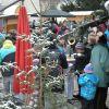 Christkindlmarkt in Weißenbach bei Liezen_52