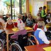 Dankesfest der Volkshilfe Landl_17