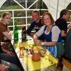 Dankesfest der Volkshilfe Landl_58
