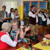 Dankesfest der Volkshilfe Landl_63