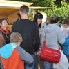 Donnersbacher Kirchtag 2011