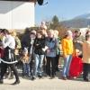 Faschingsumzug Liezen 2011