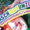 Faschingsumzug Weissenbach/L 2018_1