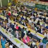 Frühlingskonzert Lassing 2015