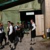 Johnsbacher Waldfest 2011