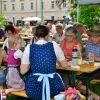 Klostermarkttage 2017 Stift Admont_19