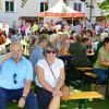 Klostermarkttage 2019 im Benediktinerstift_12
