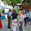 Klostermarkttage 2019 im Benediktinerstift_21