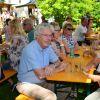 Klostermarkttage 2019 im Benediktinerstift_53