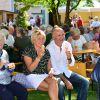 Klostermarkttage 2019 im Benediktinerstift_9