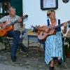 Musikanten Stammtisch Gasthaus Krenn_10
