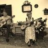Musikanten Stammtisch Gasthaus Krenn_11