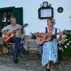Musikanten Stammtisch Gasthaus Krenn_12