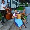 Musikanten Stammtisch Gasthaus Krenn_13