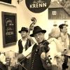Musikanten Stammtisch Gasthaus Krenn_14