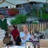 Musikanten Stammtisch Gasthaus Krenn_15
