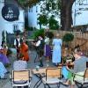 Musikanten Stammtisch Gasthaus Krenn_17