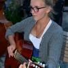 Musikanten Stammtisch Gasthaus Krenn_18