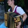 Musikanten Stammtisch Gasthaus Krenn_19