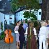 Musikanten Stammtisch Gasthaus Krenn_1