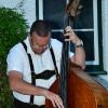 Musikanten Stammtisch Gasthaus Krenn_20