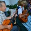 Musikanten Stammtisch Gasthaus Krenn_21