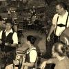 Musikanten Stammtisch Gasthaus Krenn_22