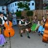 Musikanten Stammtisch Gasthaus Krenn_23