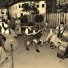 Musikanten Stammtisch Gasthaus Krenn_24