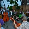 Musikanten Stammtisch Gasthaus Krenn_25