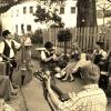 Musikanten Stammtisch Gasthaus Krenn_26