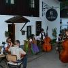 Musikanten Stammtisch Gasthaus Krenn_27