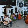 Musikanten Stammtisch Gasthaus Krenn_28