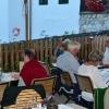 Musikanten Stammtisch Gasthaus Krenn_29