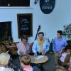 Musikanten Stammtisch Gasthaus Krenn_2