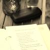 Musikanten Stammtisch Gasthaus Krenn_30