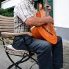 Musikanten Stammtisch Gasthaus Krenn_31